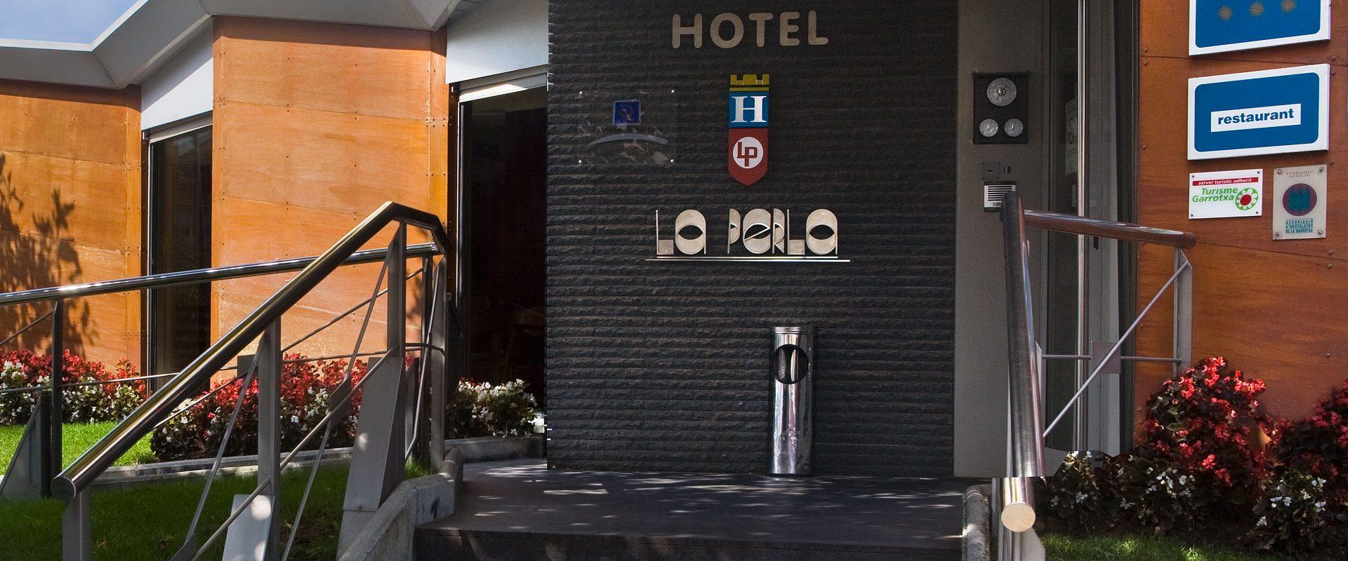 Promoció 10% de descompte! Exclusiu pàgina web oficial i recepció de l'hotel